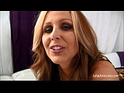 Picture Julia Ann - Cum All Over My Big Tits