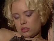 Picture Pornstar Christina Bella fuck In Sofa