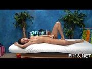 Picture Massage sex clips