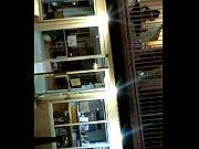 VIDEO0032