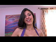 Picture Hot Latina Uma Stone Riding, Creaming, and F...
