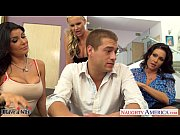 Picture Wives Jessica Jaymes, Phoenix Marie and Romi...