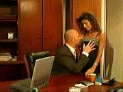 Picture Secretaria porno se coje a su jefe