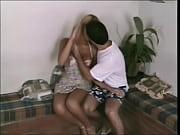 Picture Transsexual - Brazilian Milena Ravache