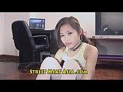 Picture Street Thai Bimbo Chemically Reduced IQ