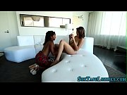 Picture Busty ebony Young Girl 18+ lesbian