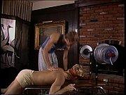 Picture VCA Gay - Making It Huge - scene 5