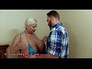 Picture Claudia Marie Big Tit Massage