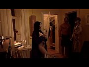 Picture All About Anna 2005 DVDrip