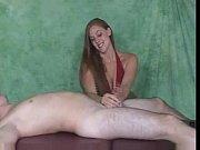 Picture Redhead Mariah Handjob/Blowjob