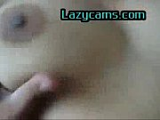 Picture Bengali wife sex