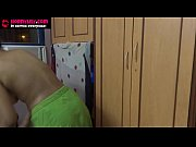 Picture Amauter Indian babe masturbating with cucumb...