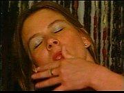 Picture JuliaReaves-DirtyMovie - Verlangen - scene 2...