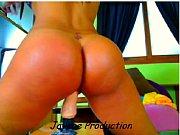 Picture Latina Babe Riding Dildo. Part1