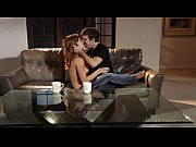 Picture SweetSinner Leah Gotti - Forbidden Affairs 6...
