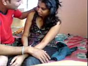 Picture Desi Call Girl MMS 2014 Adult Movie Watch On...