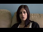 Picture Pakistani British Young Girl 18+ Zarina Maso...