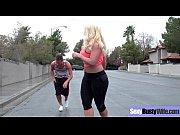 Picture Hardcore Sex On Camera With Big Melon Tits W...