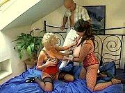 Picture Bozena in Hot Threesome