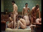Picture Swinger sex orgy