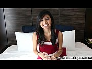 Picture TeensDoPorn casting first time porn video of...