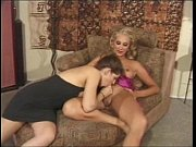 Picture Transsexuals horny