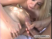 Picture Two horny babes and two big cocks fucking in...