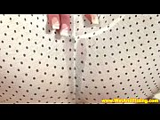 Picture Piss fetish babe pees while masturbating