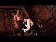 Picture Harmony - Mansion Erotique - scene 3 cumshot...