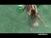 Picture TheSandfly Naked Vacation Displays