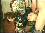Picture Horny mature hooker gets that wet hairy