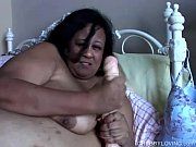 Picture SSBBW thinks of you fucking her juicy pussy
