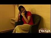 Picture Two Desi Young Girl 18+ Girls Hindi Dirty Ta...
