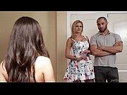 Picture Secret Wife Escorting Club, The Newbie - Kal...