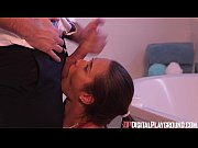 Picture DigitalPlayGround - Flesh Episode 2