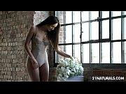Picture Aruna's sensual anal trip is an art