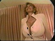 Picture Patty Plenty - Big Boob Bangeroo #4 1996