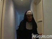 Picture Interracial mature nun - Dana Hayes