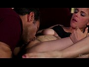 Picture Penny Pax Gets Tricked And Assfucked in SEXU...