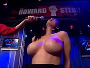Picture Tera Patrick Rides The Sybian