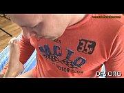 xv-ecf10c416beedf804efe1048ded2ea6c