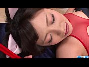 Picture Mind blowing porn scenes with hot Aika Hoshi...