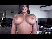 Picture Colombiana caliente