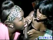 Picture Mr. eNVy's Head Games -Ms. Cleo and Cha...