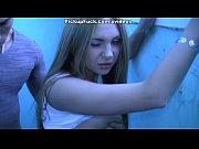 Picture Sexy girls public fuck experience scene 2