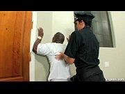 Picture Good Cop Bad Cop Interracial