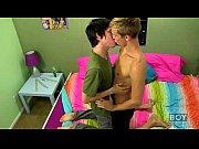 Lindos Adolescentes Gays
