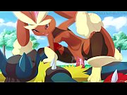 Picture Pokemon Hentai/rule34 Compilation and GIFs