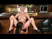 Picture My Daughter's Friend - Tanya Tate and M...
