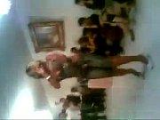 Picture Persian gir dance